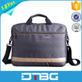 Laptop Leather Briefcase Low Price 15.6' Computer Bag