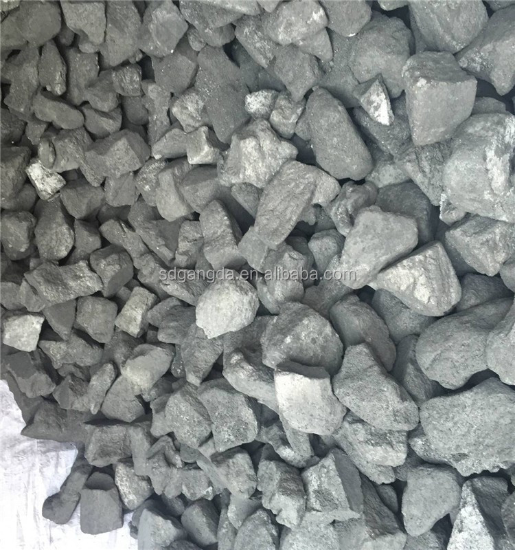 wholesale Foundry coke 100-180mm sale with qulaity control