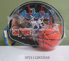 HOT SELL Basketball And Cartoon Writing Board SP21112833A10
