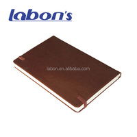 hote sale notebook Office supply