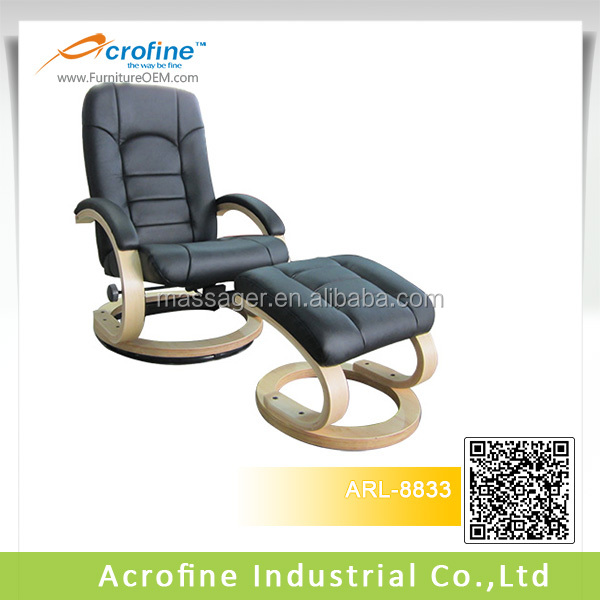 Acrofine Heated Recliner Chair Luxury Italian Sofas - Buy Heated Recliner ChairLuxury Italian SofasCenter Slide Recliner Chair Product on Alibaba.com  sc 1 st  Alibaba & Acrofine Heated Recliner Chair Luxury Italian Sofas - Buy Heated ... islam-shia.org