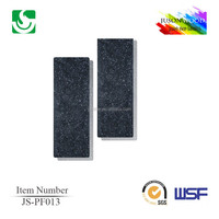 top OEM polyester fabric pre filter material