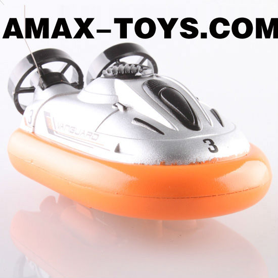 rch-045220 rc hovercraft for sale new designed mini delicate hovercraft