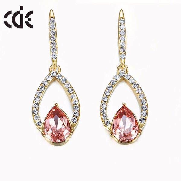 Jewelry stores in the mall cheap jewellery newest design fashion jewelry 2016
