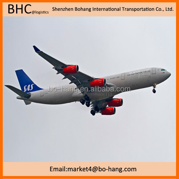 air freight forward to france china shenzhen guangzhou-----skype: bhc-shipping001