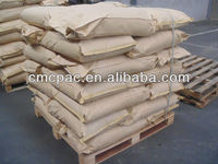 export Poly anionic cellulose(PAC) of good quality
