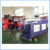 SB-50NC hydraulic manual pipe bending machine China manufacturers