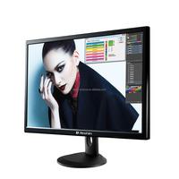 28inch 4k studio monitor made in china