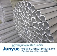 Casting TP304 GB13296 Stainless Steel Pipe & Tube
