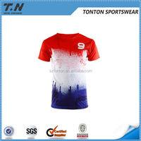 2014 world cup usa soccer jersey