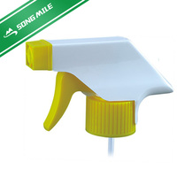 China supplier water sprayer trigger