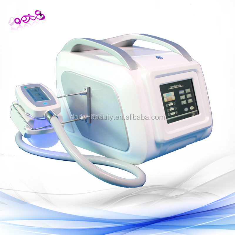 World best selling products cool lipo fat freezing cryolipolysis slimming machine for body shaper CRYO7