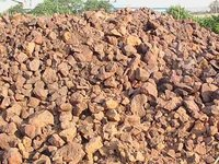 Iron ore FE 64 % UP. Palm kernel Shell. CPO