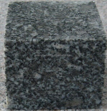 Natural Cheap China Granite Paving Slab Circles