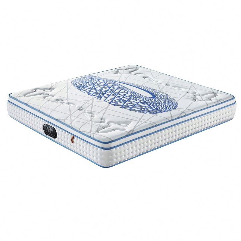 new star health care wholesale student mattress factory price