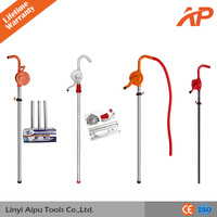 Different Kinds of Pump Used In Oil Refinery,Specialist For Automobiles/Vehicle Tools