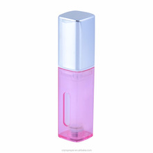 Refillable Travel Perfume Atomizer Bottle Spray