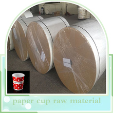 High Quality Wholesale Paper Cup Raw Material