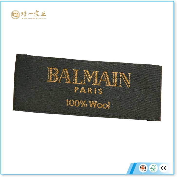 Wholesale Custom Sticker Printing Machine Online Buy Best Custom - Custom sticker printing cheap