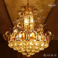 2013 indian latest cheap crystal fashionable chandelier lighting for bedroom ETL800100