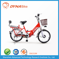 strict quality control long range cheap pedal motorbike with lithium battery