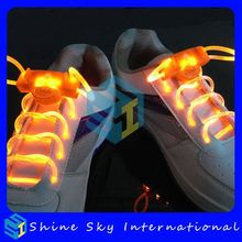 Newest Products Led Shoelace Party Products