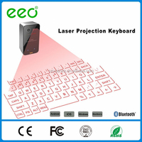 2015 New cheap Projector Laser Keyboard for Mobile Phone, Laptop, Tablet PC