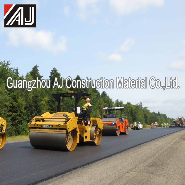 High quality road paving repair asphalt concrete premix