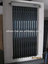 shentai solar hot water heaters
