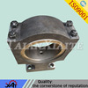 HOT SALE shaft seat of Ductile iron for truck spare parts