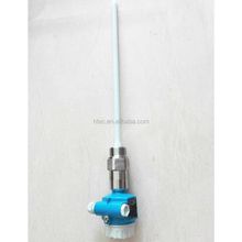 FTW360-G1XJD1 Conductive Point level detection Liquipoint Rod probe
