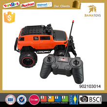 Children High speed rc car RC model