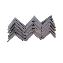 astm a479 316l iron stainless steel angle bar fence metal fence