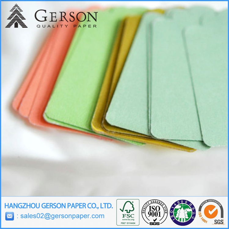 70 gsm/Various Color Paper Bristol Board Paper(high quality paper)/A4 Paper 80g