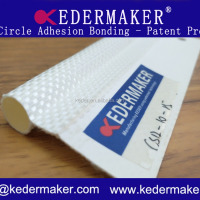 8mm High Quality Keder For Tenting