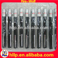Laser led Flashlight,laser Flashlight Pen,laser Flashlight factory