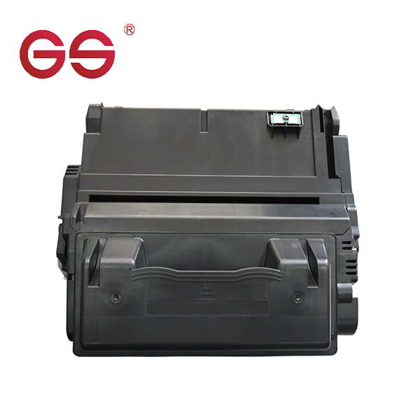 printer toner compatible toner cartridge for HP 5942 toner guangzhou