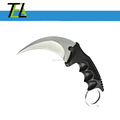 CSGO KARAMBIT KNIFE WHITE