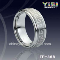 men's rings with sapphire,turkish jewellery wholesale