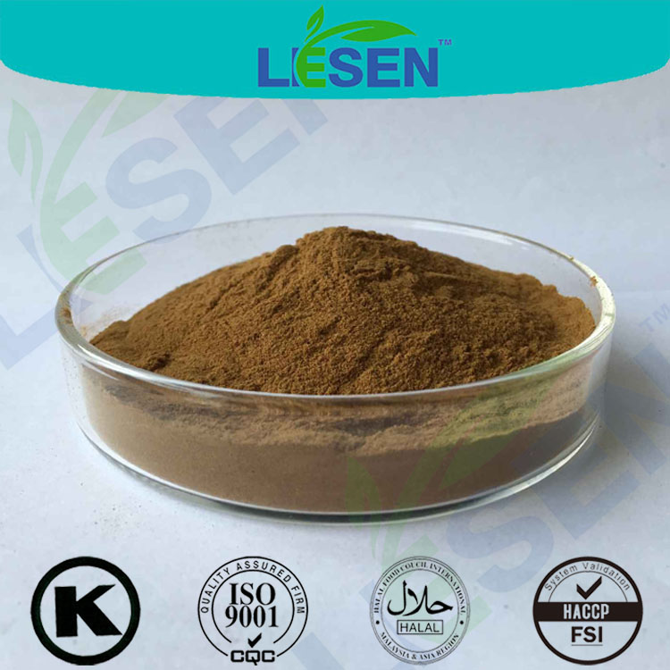 Antibacterial Radix Isatidis Extract powder