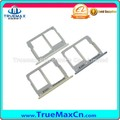 Mobile Phone Replacement Repair Spare Parts Sim Card Tray Holder for Samsung A510