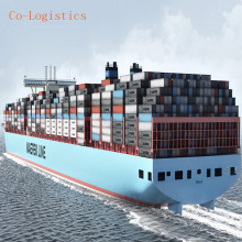 Top 10 freight forwarder from china to Miami with cheap rates