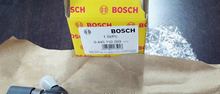 Orginal and genuine BOSCH Common rail injector 0445110269,0445110270 for Chevrolet, DAEWOO 96440397 FROM BEACON MACHINE