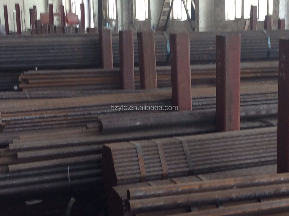 Seamless pipe price seamless pipe price list