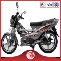 2015 Cheap New Forza Max 110cc Cub Motorcycle