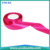 High Quality Polyester Satin Ribbon 38mm YKR-1015