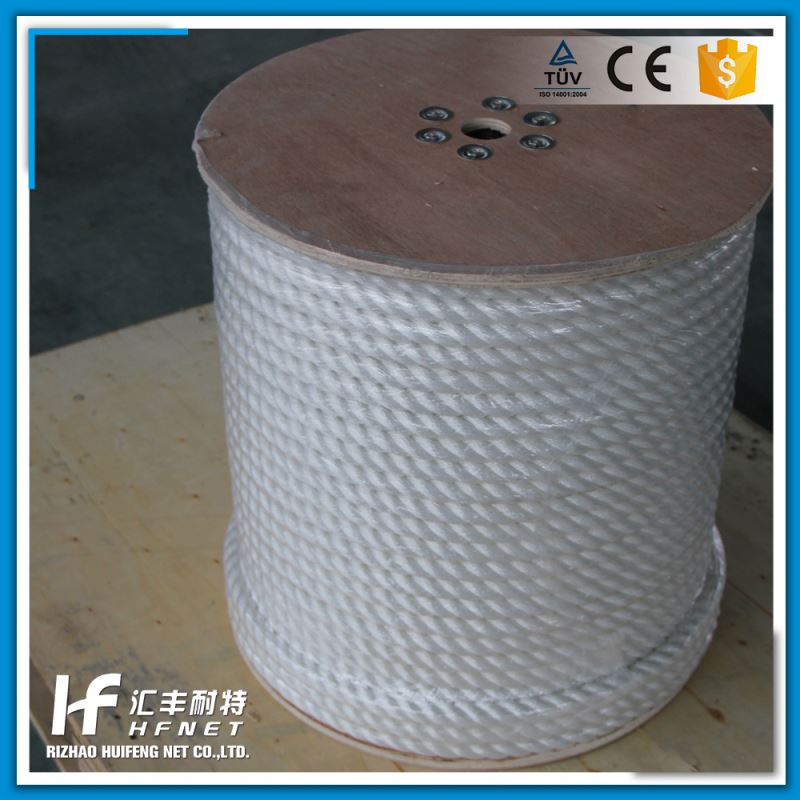 Polyester And Latex Round Elastic Cord/Elastic Rope/Elastic Strings
