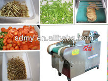 types of cutting vegetable,types of vegetable cuttings