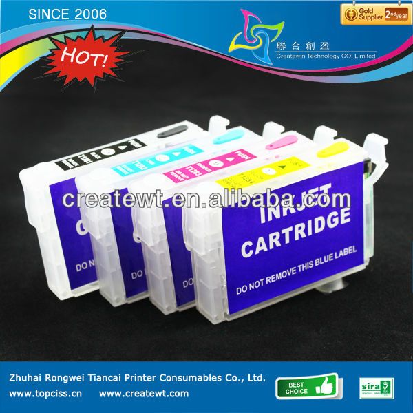reset epson cx5500 ink cartridge