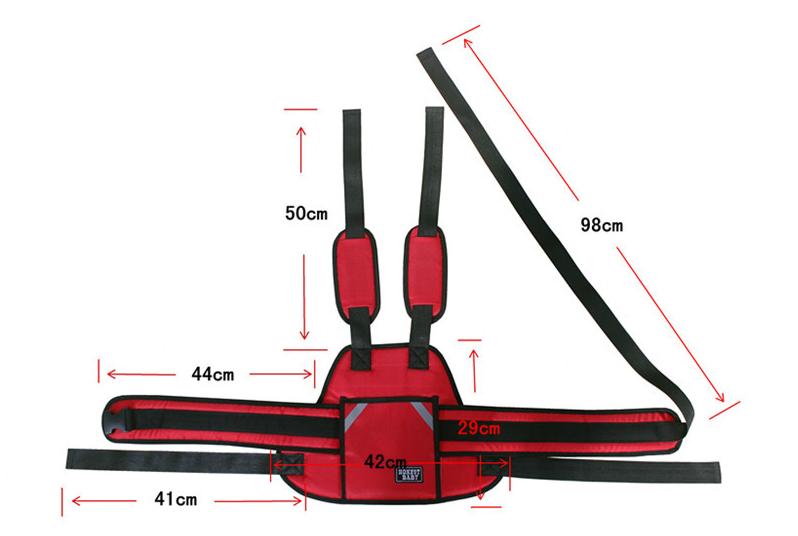 safe belt 2.png
